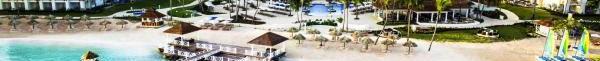 Jamaica Hyatt Ziva & Zilara Hotel (1).jpg